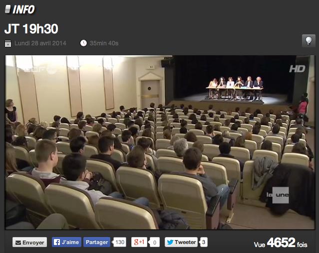 Capture d'écran 2014-05-01 à 09.54.22