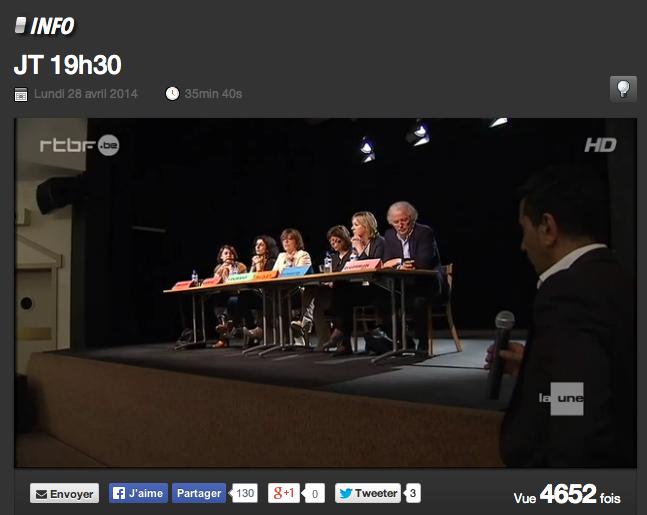 Capture d'écran 2014-05-01 à 09.55.15
