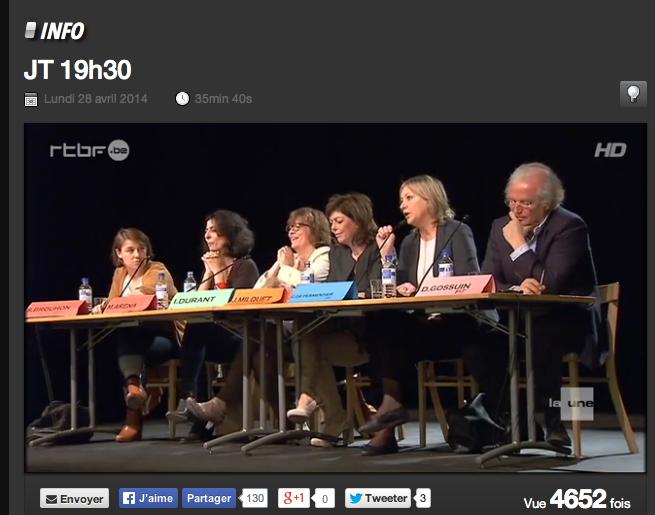 Capture d'écran 2014-05-01 à 09.56.36