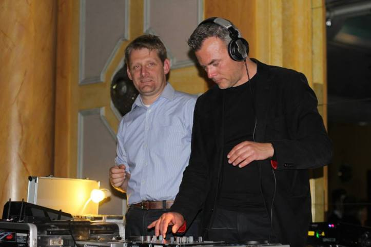 DJ - Boey - Barideux (1)
