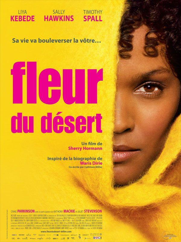 fleur-desert-walis-dirie-L-6