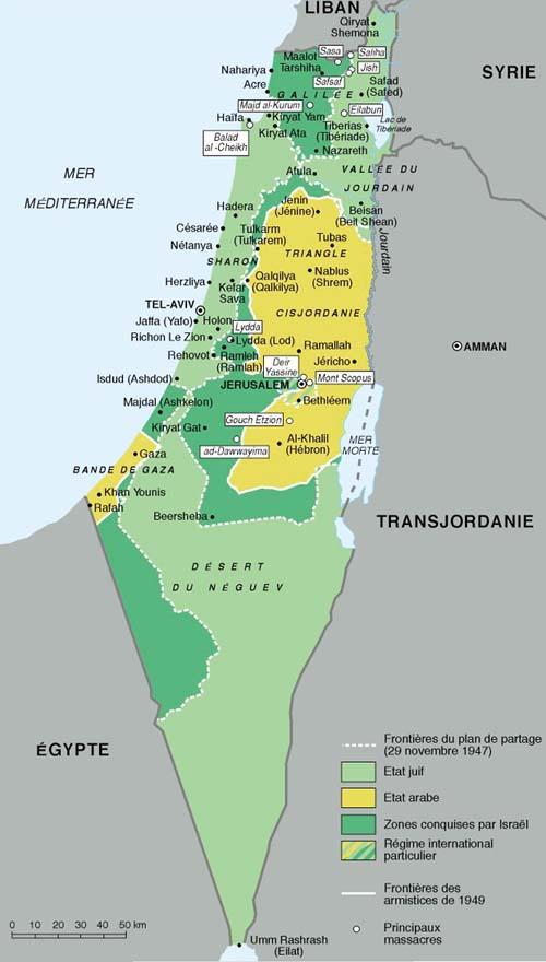 Partage_palestine_49