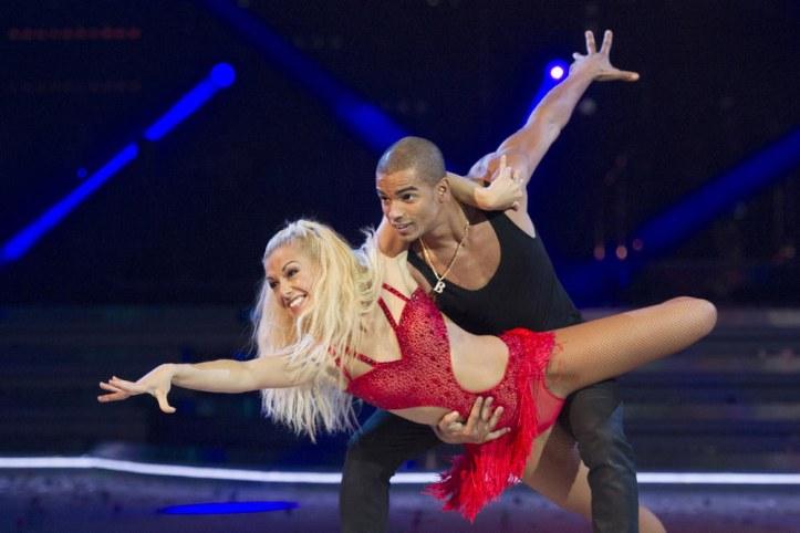 brahim-zaibat-danse-avec-les-stars-128794_w1000_image 2