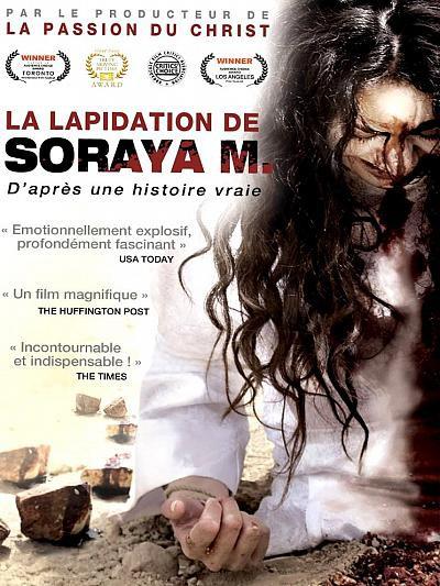 La_Lapidation_de_Soraya_M