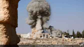 2048x1536-fit_image-issue-video-diffusee-etat-islamique-montrant-vraisemblablement-destruction-temple-bel-palmyre-syrie