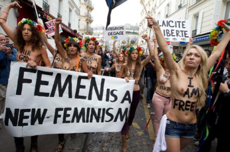 Féminisme3
