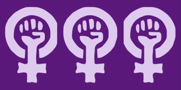 Féminisme4