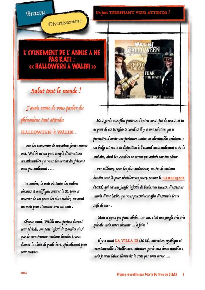 article-bractu-1-halloween-copie