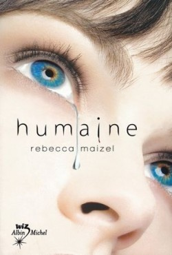 humaine-tome-1-humaine-141843-250-400