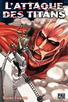 l-attaque-des-titans-manga-volume-1-simple-72003