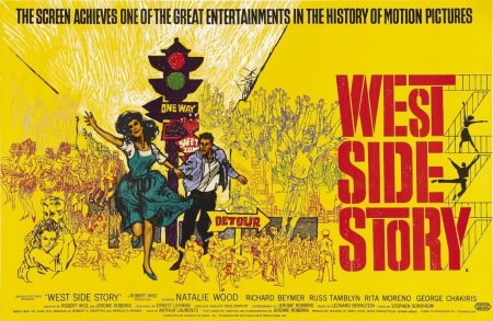 poster-west-side-story_02