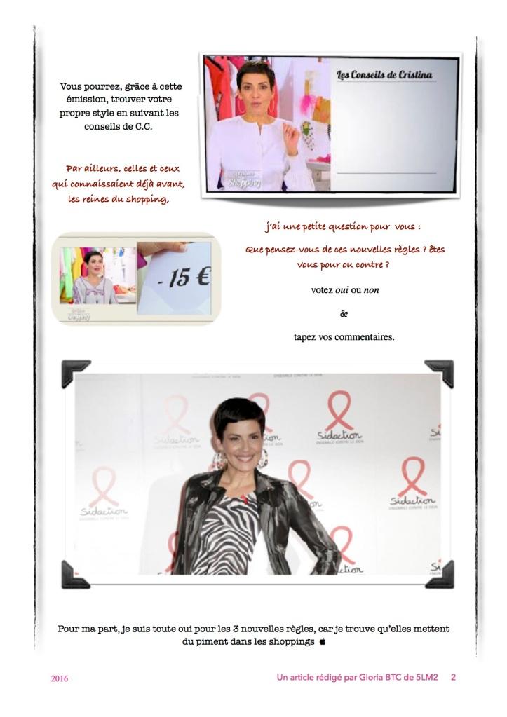 article-bractu-les-reines-du-shoping-copie-2
