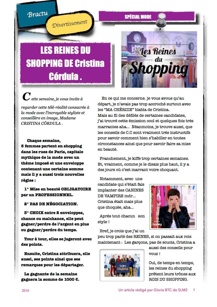 article-bractu-les-reines-du-shoping-copie