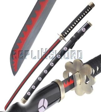 one-piece-katana-zoro-roronoa-shusui-epee-sabre