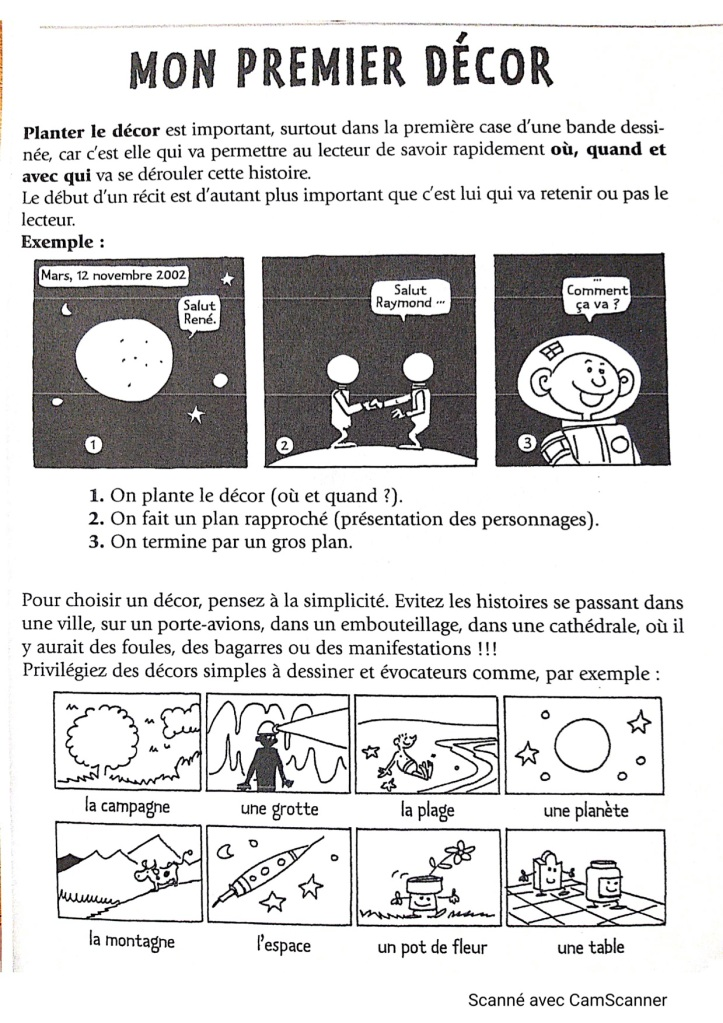 Nouveau document 03-26-2020 22.55.10 - copie